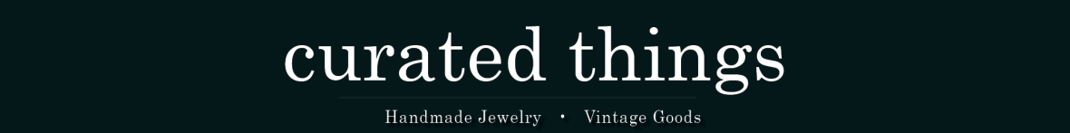 curated-things-web-banner