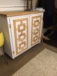 DIY-Shoe-Cabinet